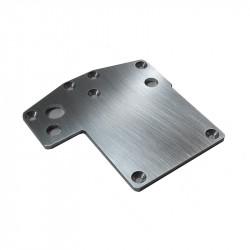Reeper ESC Plate