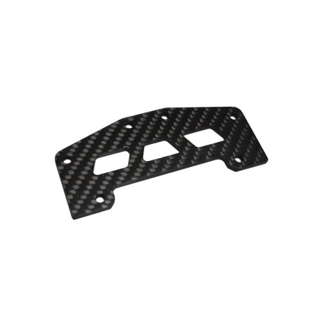 Reeper Extended Chassis Rear Support