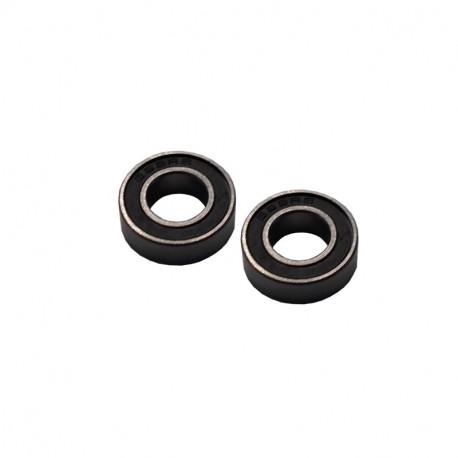 Wheel bearings 8x16x5