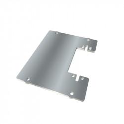 Servo Plate - Standard